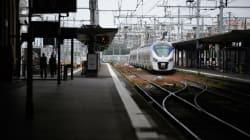 Les prévisions de trafic SNCF pour la grève du samedi 2