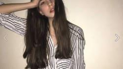 14歳のロシア人モデルが過労死 中国・上海のファッションウィークで13時間働き続け意識失う
