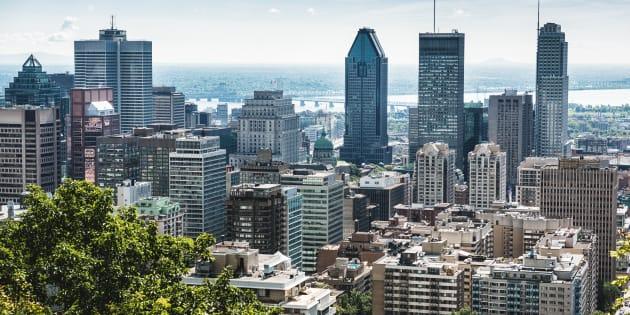 L'autre étape que la Ville de Montréal devra franchir pour rendre l'ePrix plus attirant, c'est de cesser d'y dépenser de l'argent public.