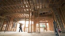 Les licences de construction obtenues sans véritable formation sont