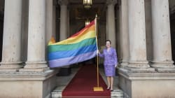 City Of Sydney Will Offer Free Weddings To Same-Sex