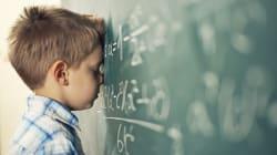 Educare i figli significa accettare anche i loro