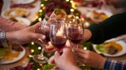 Un vino por menos de 10 euros para deslumbrar a tu cuñado y otras ocho