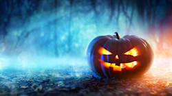 Great Pumpkin Carving Ideas To Delight And Terrify Your