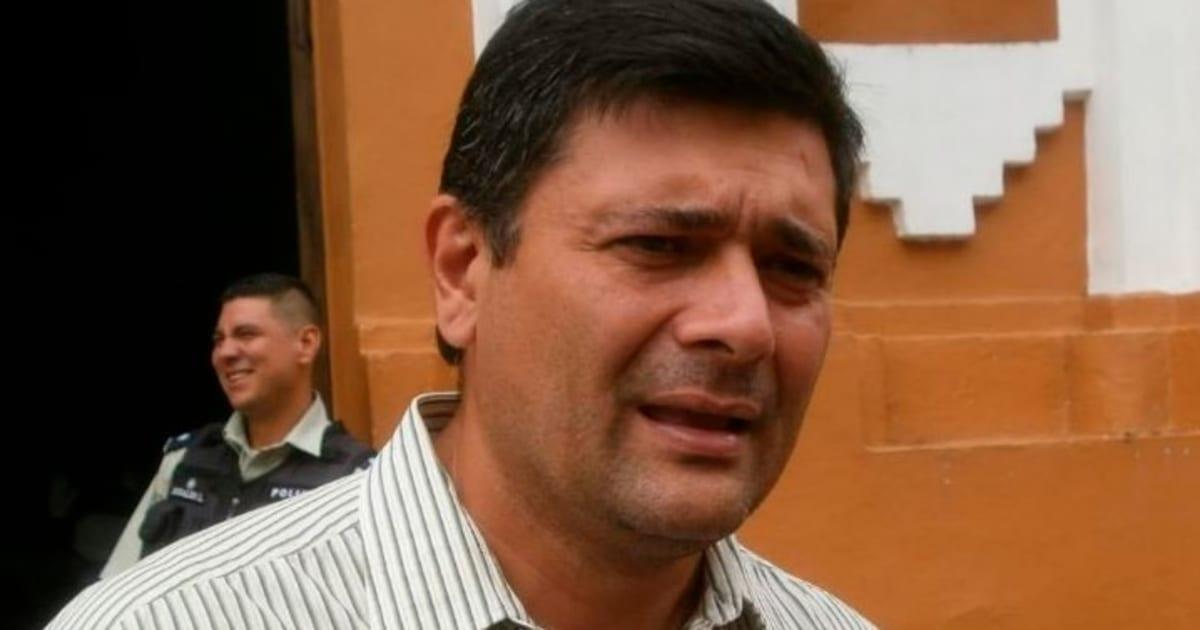 Deputato venezuelano d'opposizione avvelenato in Colombia, morto l'assistente