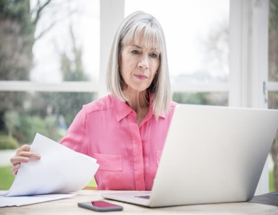 4 common money hassles retirees face