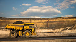 $7bn Queensland Mine Approval Enrages Environmental