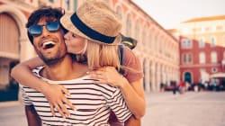 BLOG - Le véritable amour ne consiste pas à trouver quelqu'un qui réponde à tous vos