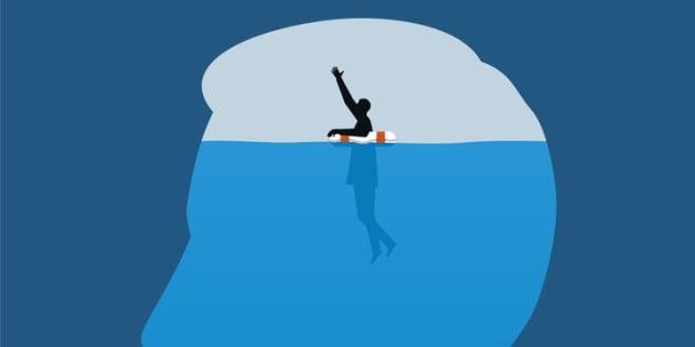 Lorsque le stress au travail a des conséquences néfastes, c'est notre corps qui en paie le prix.