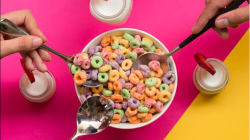 Kellogg's reducirá 40% el azúcar en sus
