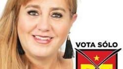 Detienen a una de las presuntas secuestradoras de candidata del PT en