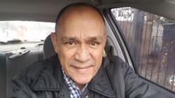Asesinan al periodista Carlos Domínguez en Nuevo Laredo,