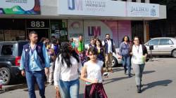Gobierno de Enrique Alfaro desaparece el Instituto Jalisciense de las