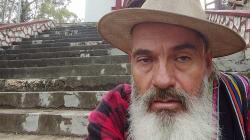 #QEPD Asesinan a Sinar Corzo, el defensor de Arriaga,