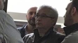 Italia niega extraditar a Tomás Yarrington a