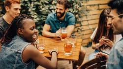 会話が苦手な人でも大丈夫。おしゃべりのスキルを上げる8つの方法