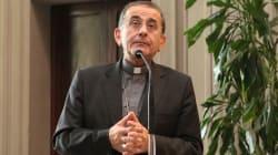 Un padre Brown sotto la Madonnina: la rivoluzione di Papa Francesco per Milano (di M.A.