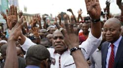BLOGUE Élections en RDC: quel rôle pour la communauté