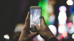 Stretta della Corte UE sulle foto online: divieto di diffusione sul web senza permesso