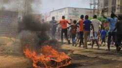 Las violentas elecciones del Congo y el ébola ponen en jaque al