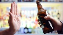 BLOG - Lorsque vous évaluez votre consommation d'alcool, n'oubliez pas de vous poser ces questions