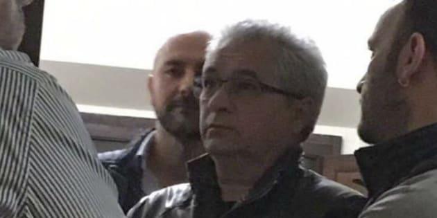Italia negó extraditar al exgobernador del PRI, Tomás Yarrington a México