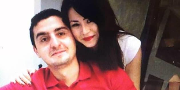 L'Ontarienne Tammy Chen a été tuée lors de l'attaque au Burkina Faso. Son mari, le Sénégalais Mehsen Fenaich fait aussi partie des victimes.