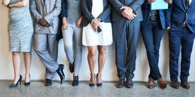 Cosa non indossare per un colloquio secondo i datori di lavoro