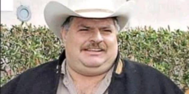Muere Pancho Colorado, empresario veracruzano acusado de lavar dinero para Los Zetas