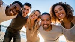 Quattro tecniche per migliorare il tuo atteggiamento mentale