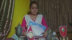 National-Level Player From UP Divorced By Triple Talaq For Bearing A Girl