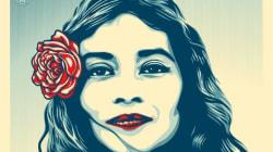 Escuela en EU pide a maestros quitar posters prodiversidad por ser