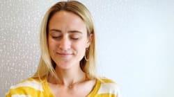 Ho fatto meditazione tutti i giorni per un mese, ed ecco che cos'è