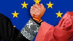 La euroorden, cuestionada: ¿primacía del derecho de la UE o de los jueces