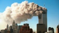 El minuto a minuto de lo que sucedió el 11 de septiembre de