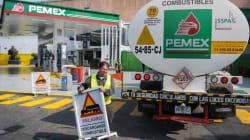 ¡Cuidado! Pemex alerta sobre un fraude de venta de