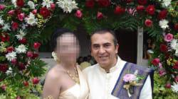 Denis Cavatassi assolto in Thailandia: