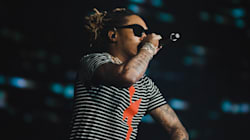 FEQ 2018: Future, Lil Yachty, Loud et KILLY cassent la