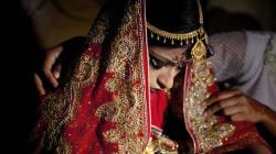 Mamma bengalese strappa i passaporti e salva bimba di 10 anni da matrimonio con