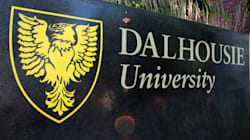 Dalhousie Student Union Says School Is Failing Its Women Of