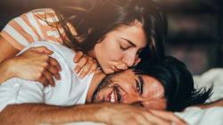 9 cose che gli innamorati fanno per il partner in modo