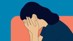 Come fermare gli attacchi di panico al lavoro con i consigli di chi ci è