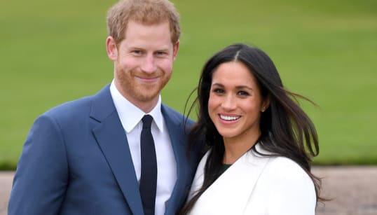 ハリー王子、34歳の誕生日。34枚の写真が伝える亡き母や妻との思い出の数々