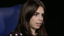 Elena Furiase recuerda el cáncer de su madre en la última campaña de la Fundación