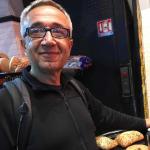 Missing B.C. Professor Found Dead In