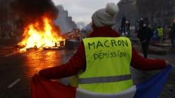 BLOG - Il faudra plus qu'une commission à Emmanuel Macron pour apaiser la colère des