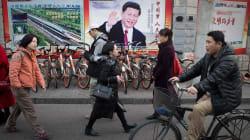 BLOGUE Des mandats illimités pour le président Xi