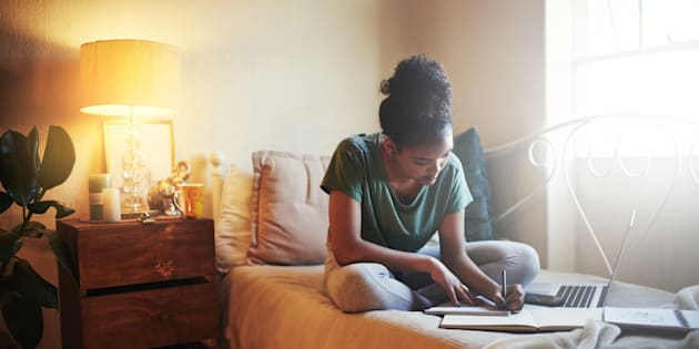 Study anywhere you want with these online university courses