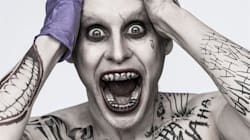 Le Joker de Jared Leto va avoir son propre