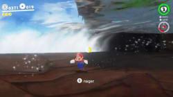 On s'est posé des questions bêtes en jouant à Mario